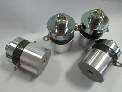 crest ultrasonic transducer,crest ultrasonic transducer